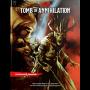 DD5:TOMB OF ANNIHILATION