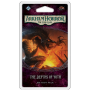 ARKHAM HORROR LCG:THE DEPTHS OF YOTH