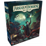 Arkham Horror The Card Game: Revised Core Set