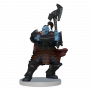 DD5 Icons: Orc Warband