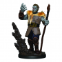 DD5 Icons: Firbolg Male Druid Premium Figure