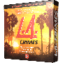 DETECTIVE:LA CRIMES EXPANSION