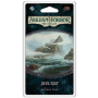 Arkham Horror LCG: Devil Reef Mythos Pack