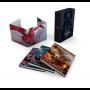 DD5 FR Core Rulebook Gift Set