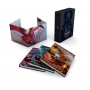 DD5 SP Core Rulebook Gift Set
