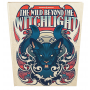 DD5 The Wild Beyond the Witchlight Alt Cover
