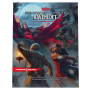 DD5 Van Richtens Guide to Ravenloft