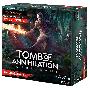 D&D:TOMB OF ANNIHILATION