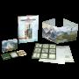DD5 Dungeon Master's Screen Wilderness Kit