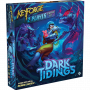 KeyForge: Dark Tidings 2 Player Starter