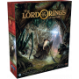 The Lord Of The Rings : The Card Game Revised Edition