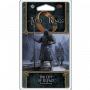 LotR LCG City of Ulfast Adventure Pack