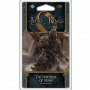 LOTR LCG: The Fortress of Nurn Adventure Pack