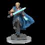 MTG Premium Figure: Will Kenrith