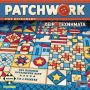 Patchwork (Νέα Έκδοση)