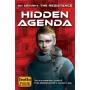 Resistance: Hidden Agenda