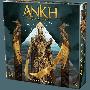 Ankh Gods of Egypt