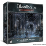 Bloodborne: The Board Game: Chalice Dungeon