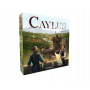Caylus 1303 (2nd Edition)