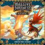 Massive Darkness 2: Heavenfall