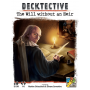 Decktective: The Will Without An Heir