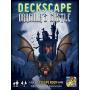 Deckscape: Dracula's Castle