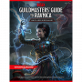 DD5: GM'S GUIDE TO RAVNICA MAP PACK