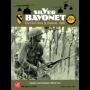 SILVER BAYONET 25TH ANNIVERSARY