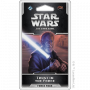 STAR WARS LCG: TRUST IN THE FORCE