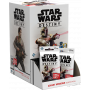 STAR WARS DESTINY: COVERT MISSION BOOSTER DISPLAY