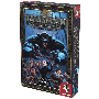 Talisman: The Blood Moon Expansion