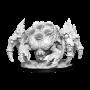 Pathfinder Deepcuts: Brain Collector