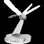 D&D Nolzur's Mini: Giant Dragonfly