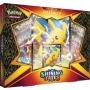 SS4.5 Shining Fates February V Box