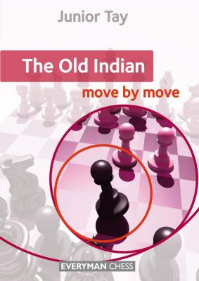 THE OLD INDIAN : MOVE BY MOVE