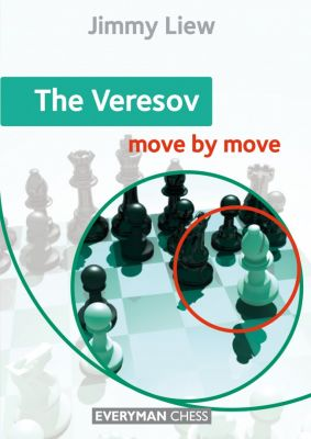 THE VERESOV : MOVE BY MOVE