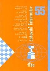 INFORMATOR 55